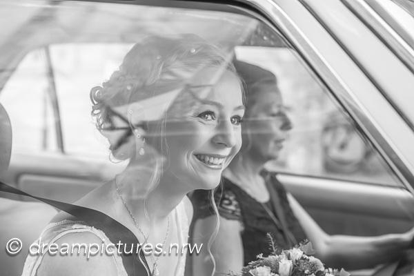Hochzeitsfotografie Oberhausen