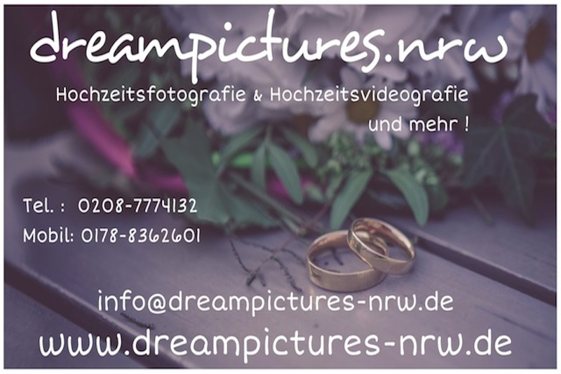 dreampictures.nrw
